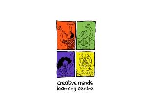 creative minds logo 2