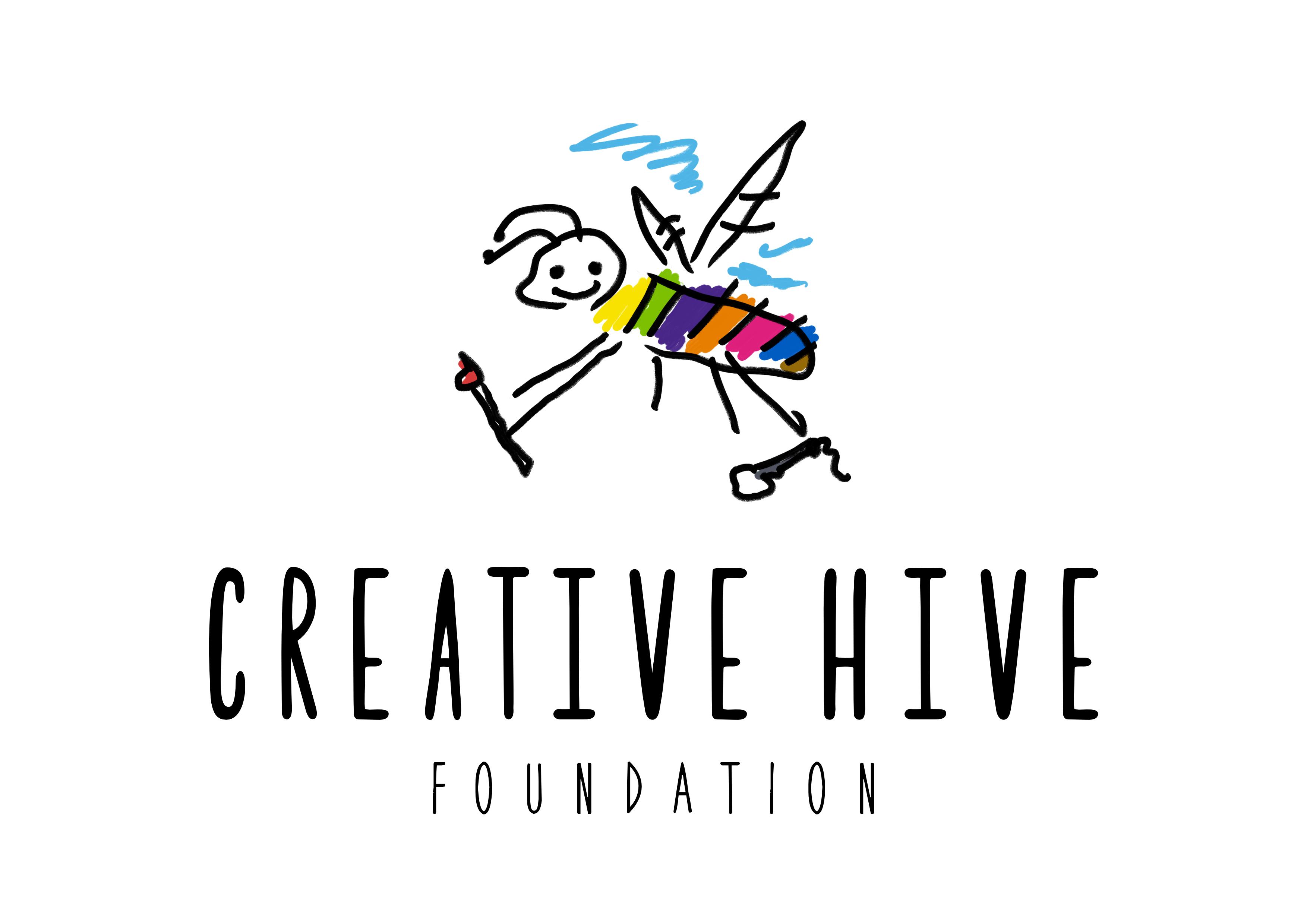 _creative_hive_logo_OP2_1_1