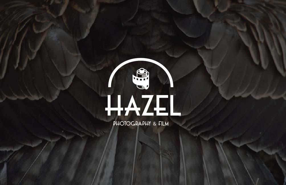 Hazel 5