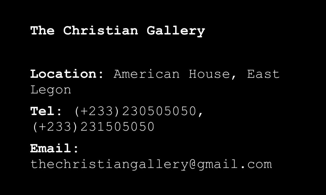 The Christian Gallery.jpg