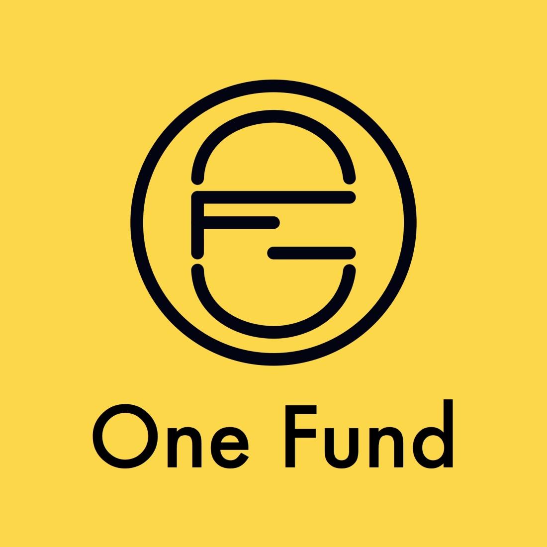 One Fund Yellow.jpg