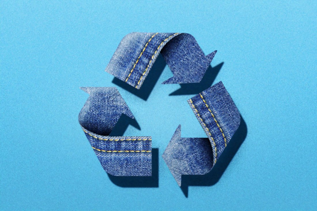 WHAT YOU NEED TO KNOW ABOUT SUSTAINABLE FASHION